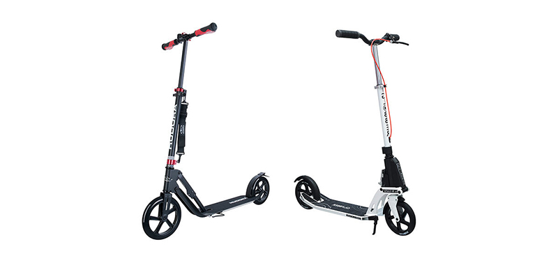 Best Kick Scooters for Adults