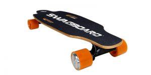Swagtron Swagboard NG-1 Review