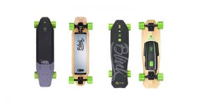 Best Electric Skateboards for Kids