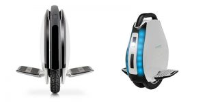 Best Electric Unicycle Reviews