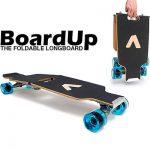 BoardUp Longboard Review